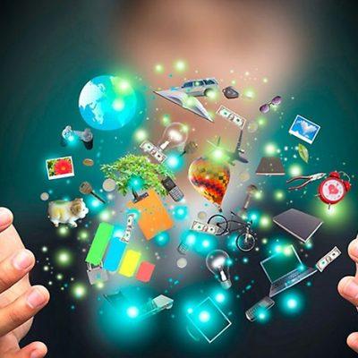 Ministerio de Ciencia y Corfo lanzan nuevo programa para emprendimientos de base científica tecnológica