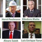 Diputados de oposición solicitan al Ejecutivo la creación de un impuesto a los Súper Ricos