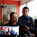 Papaya Gate: Intenta de Coquimbo es investigada por fraude al fisco por $9.800 millones