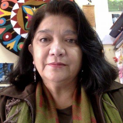 Escuela de Talentos abordará los desafíos de la Educación y la comunidad, en  su 3er. Conversatorio, con la investigadora y escritora Silvia López de Maturana