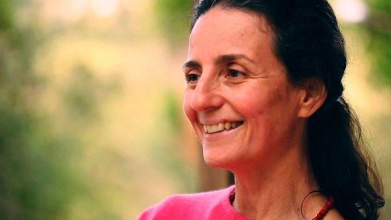 Escuela de Talentos Culmina sus Conversatorios, abordando la educación sin escuelas con destacada investigadora brasileña Ana Thomaz