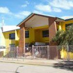Apoderados de Nuestra Señora del Rosario denuncia que colegio no cumple protocolos