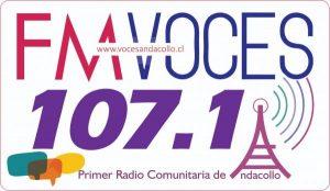 Voces FM107.1
