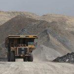 Dirigentes sociales, Académicos y Economistas sostienen que Chile tiene el derecho de cobrar royalty minero