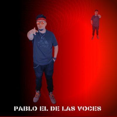 Pablo Thekingbarber Guerrero Lanza Nueva Producción Musical