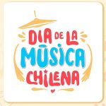Municipalidad a través de su Departamento de Cultura celebra el día de la Música Chilena